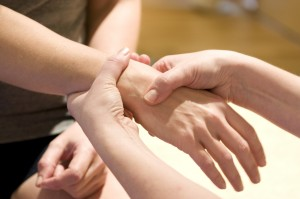 wrist,-hand-and-finger-pain-image-1